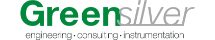 Logo Greensilver