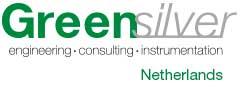 Logo von Greensilver NL