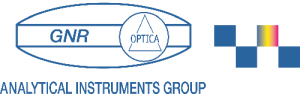 GNR Analytical Instruments Group